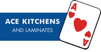 Ace Kitchens and Laminates
